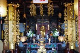 senko-ji-temple-21