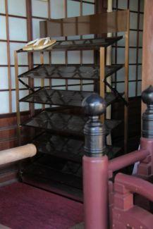 senko-ji-temple-25