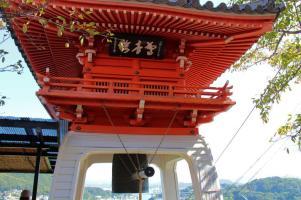 senko-ji-temple-26