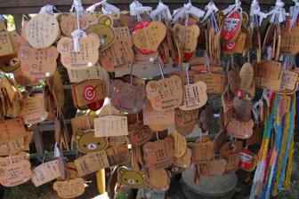 senko-ji-temple-27