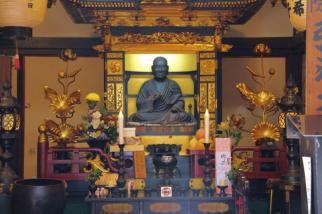 senko-ji-temple-28