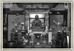 senko-ji-temple-29