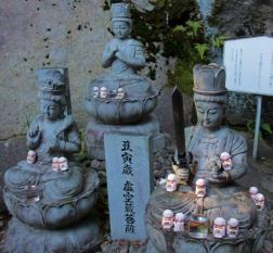 senko-ji-temple-31