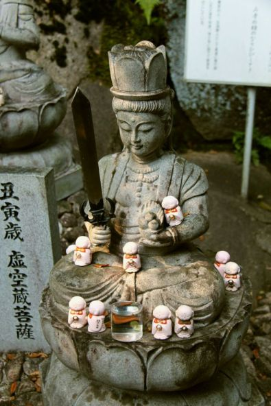 senko-ji-temple-33