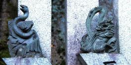 senko-ji-temple-35