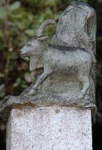 senko-ji-temple-36