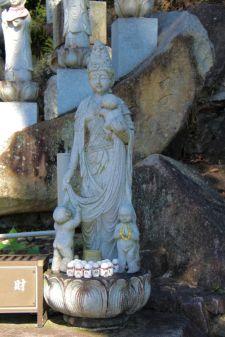 senko-ji-temple-38