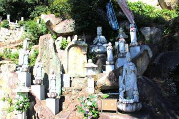 senko-ji-temple-39