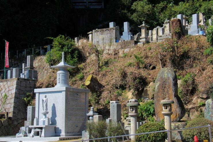 senko-ji-temple-4