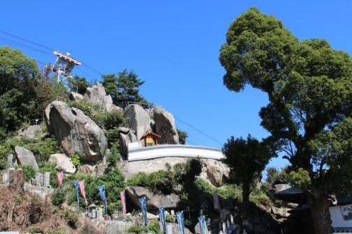 senko-ji-temple-40