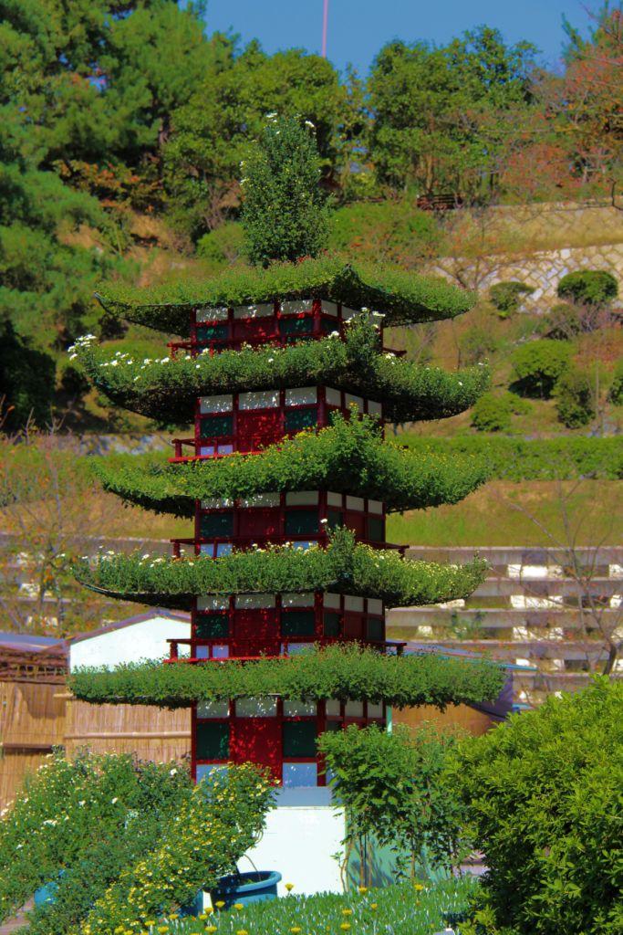 senko-ji-temple-41