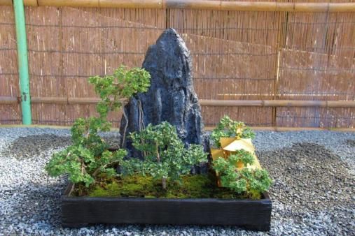 senko-ji-temple-44