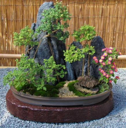 senko-ji-temple-46