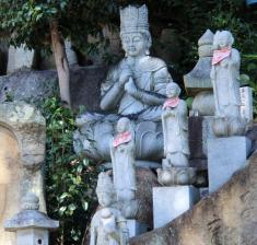 senko-ji-temple-5