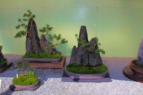 senko-ji-temple-51