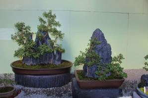 senko-ji-temple-53