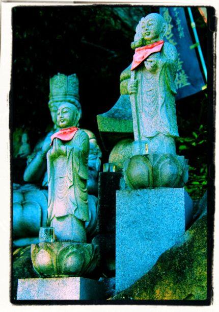 senko-ji-temple-6