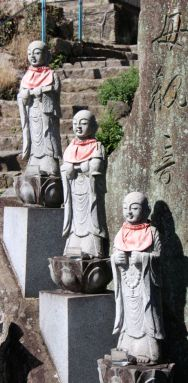 senko-ji-temple-7
