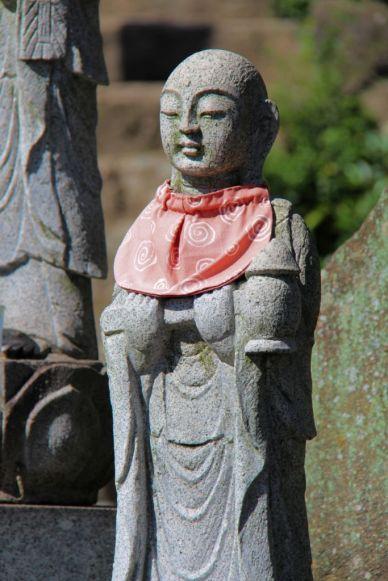 senko-ji-temple-8