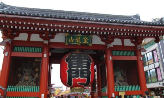 senso-ji-temple-1