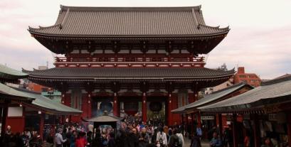 senso-ji-temple-11