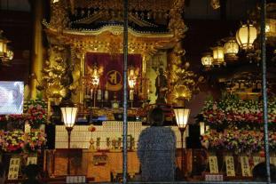 senso-ji-temple-12