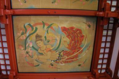 senso-ji-temple-13