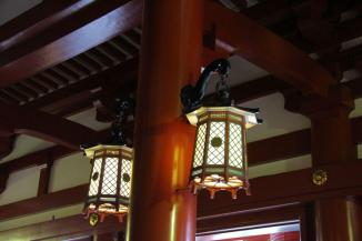 senso-ji-temple-14