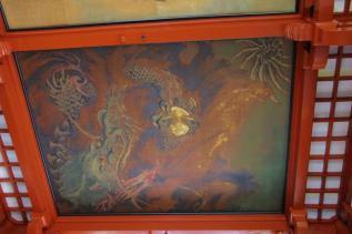 senso-ji-temple-15