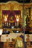 senso-ji-temple-16