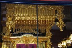 senso-ji-temple-18
