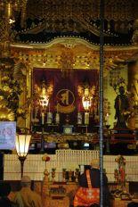 senso-ji-temple-19