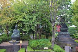 senso-ji-temple-20