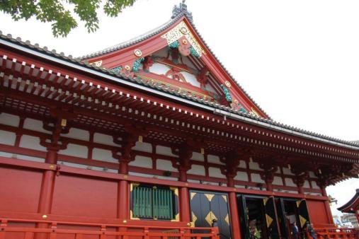 senso-ji-temple-21
