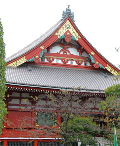 senso-ji-temple-22