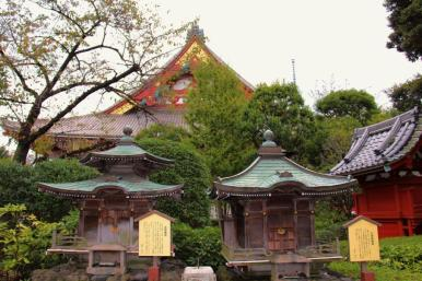 senso-ji-temple-24