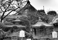 senso-ji-temple-25