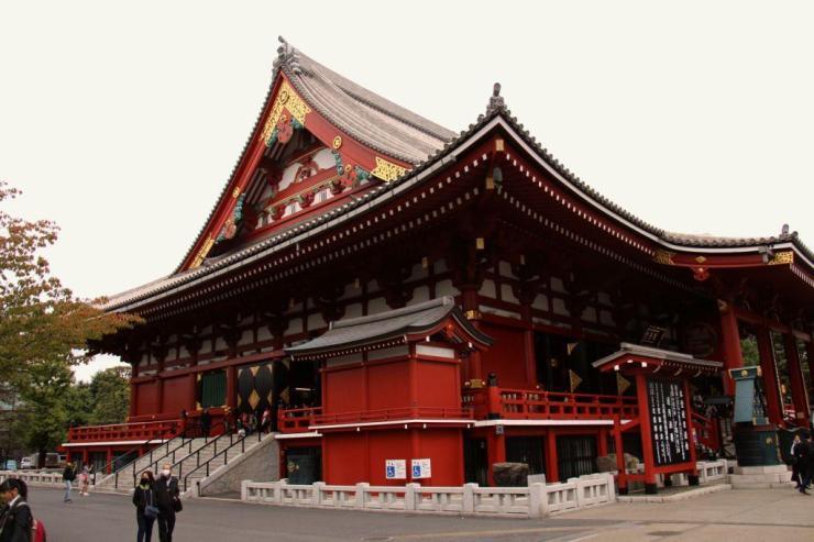 senso-ji-temple-27
