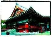 senso-ji-temple-28