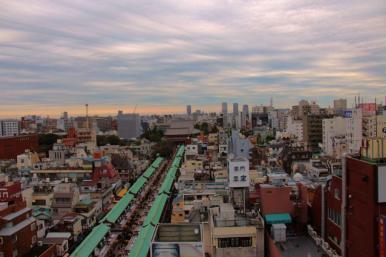senso-ji-temple-29