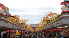 senso-ji-temple-4