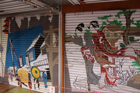 senso-ji-temple-5