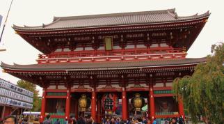 senso-ji-temple-7