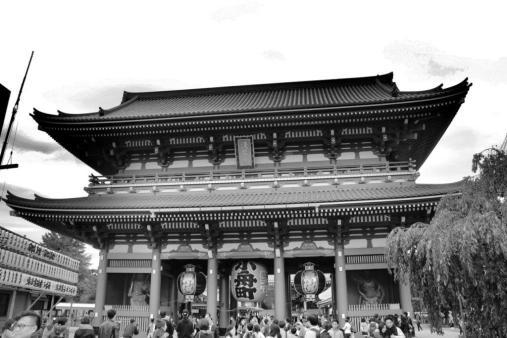 senso-ji-temple-8