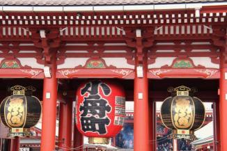 senso-ji-temple-9