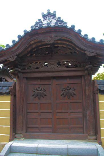 shofuku-ji-temple-10