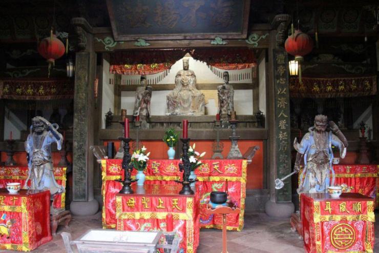 shofuku-ji-temple-11