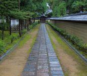 shofuku-ji-temple-12