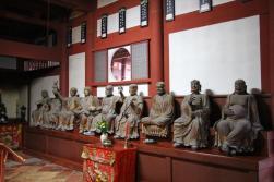 shofuku-ji-temple-13
