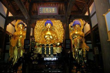 shofuku-ji-temple-14